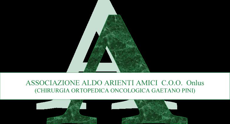 Associazione Aldo Arienti